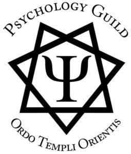Psychology Guild, Ordo Templi Orientis