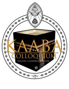 OTO Kaaba Colloquium